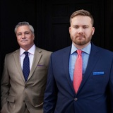 Profile Photos of The Bateman Law Firm