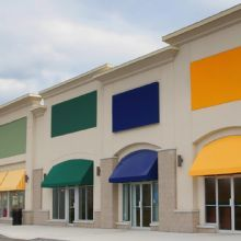 Insurance Services of Gilliland Insurance Group: Scott Gilliland 2575 US Hwy 1 S #B - Photo 3 of 5