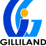 Insurance Services of Gilliland Insurance Group: Scott Gilliland