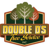 Double D's Tree Service