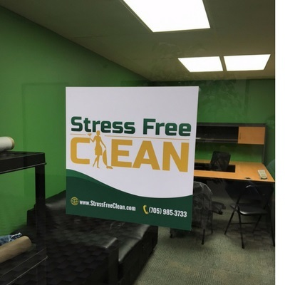 Profile Photos of Stress Free Clean 521 Dunlop St W, #6 - Photo 5 of 5