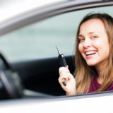 Auto Financing With No Credit Check