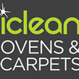 iClean Ovens and Carpets