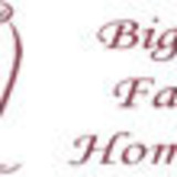 Bigelow Family Home Care
