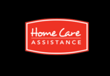 Profile Photos of Home Care Assistance of Lincoln, CA