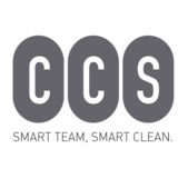 CCS Cleaning