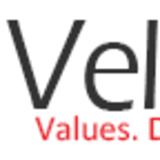 Outsourced Bookkeeping Services - Velan Bookkeeping Services