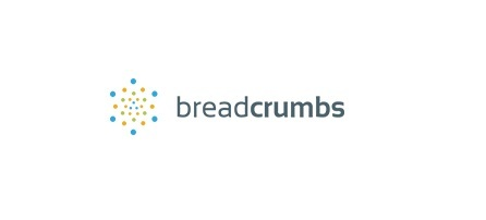 Profile Photos of Bread Crumbs Inc 300 park ave, 12th fl - Photo 1 of 1