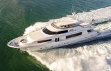 Profile Photos of Tropicalboat Luxury Yacht Charters & Rentals