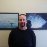 Profile Photos of West Brant Physiotherapy And Massage Therapy