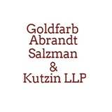 Profile Photos of Goldfarb Abrandt Salzman & Kutzin LLP