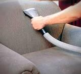 New Album of Upholstery Cleaning Canberra