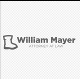 New Album of Law Office of William G. Mayer
