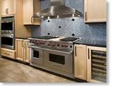 New Album of Appliance Repair Fontana CA