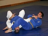 New Album of Small Circle Hapkido 601 E. Six Forks Rd - Photo 6 of 11