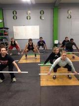 New Album of Catalyst Fitness and Crossfit