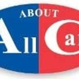 All About Care Heating & Air, Inc.