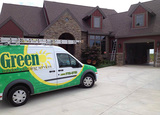 New Album of Green Window Cleaning Services