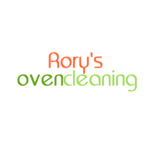 Rory's Oven Cleaners Warrington