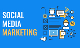 VCOMP Inc is a Digital Marketing Agency that specializes SEO, PPC Advertising, Social Media, IT Consulting, Amazon Sales & Marketing Services in Toronto, Mississauga & Brampton