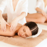 Relax Therapy Center - A & B Skin Care Center