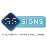 G & S Signs Services Ltd