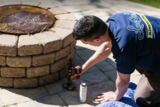 Profile Photos of Lone Star Plumbing and Heating