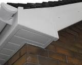Fasias and Soffits Manchester