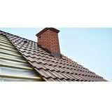 Profile Photos of Roofing Repairs Manchester