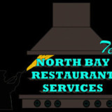North Bay Restaurant Services