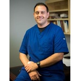 Profile Photos of Better Life Center for Implant and General Dentistry
