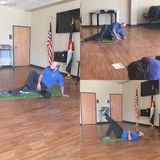 Profile Photos of Active Life Chiropractic & Massage Center
