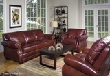 Profile Photos of Brett Interiors Leather Furniture Gallery