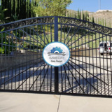 Sameday Electric Gate Repair Carson