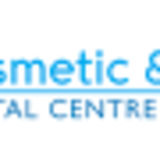 Cosmetic and Laser Dental Center