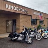 New Album of Kingsford Laundromat and Drop Off Service