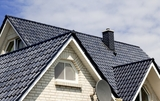 Profile Photos of Mass Roofing and Gutters