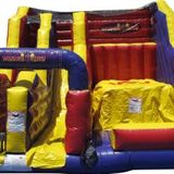 Profile Photos of CJ Inflatables