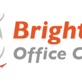 Brightzone Office Cleaning