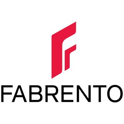 Profile Photos of Fabrento - Rent Quality Home Furniture Online C/O Continental Furnishers, Near Blind School, Panchkuin Road, Gole Market, New Delhi, Delhi 110001 - Photo 1 of 1