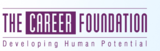 Profile Photos of The Career Foundation