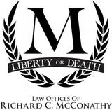 Law Offices of Richard C. McConathy, Denton
