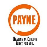Profile Photos of Action Heating & Air Conditioning, Inc