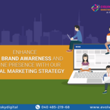 Content Marketing Services in Hyderabad