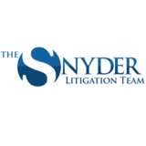 The Snyder Law Group LLC