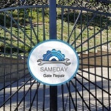 Sameday Gate Repair Monrovia
