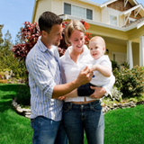 Real Estate Services of Walsh Real Properties