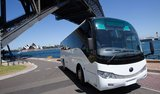 Profile Photos of Stansted Airport Minibus Hire
