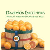 Davidson Brother's Family