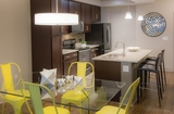 Profile Photos of AT580 Apartments